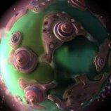 Скриншот Spore Creature Keeper – Изображение 3