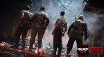 То же, что и Black Ops 3, но без джетпаков? Treyarch показала геймплей Call of Duty: Black Ops 4. - Изображение 5