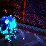 Скриншот Mekazoo – Изображение 1