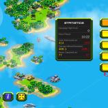 Скриншот Operation Stormfront – Изображение 4