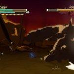 Скриншот Naruto Shippuden: Ultimate Ninja Storm 3 – Изображение 35