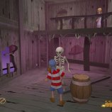 Скриншот Captain Sabertooth – Изображение 4