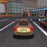 Скриншот Midtown Madness 2 – Изображение 2
