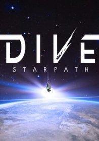 DIVE: Starpath