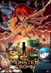 Monster Crown – фото обложки игры