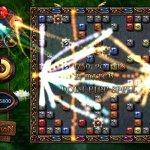 Скриншот Path of Magic – Изображение 4