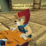 Скриншот LEGO Legends of Chima: Speedorz – Изображение 2