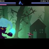 Скриншот Daily Espada – Изображение 2