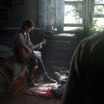Скриншот The Last of Us: Part 2 – Изображение 36