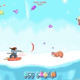 Скриншот Ice Cream Surfer – Изображение 9