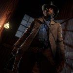 Скриншот Red Dead Redemption 2 – Изображение 16