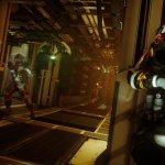 Скриншот Killzone: Shadow Fall - Insurgent Pack – Изображение 5