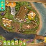 Скриншот Youda Farmer 3: Seasons – Изображение 11