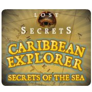 Caribbean Explorer Secrets of the Sea