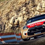 Скриншот WRC 4: FIA World Rally Championship – Изображение 11