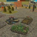 Скриншот Tanki X – Изображение 10