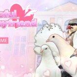 Скриншот Hatoful Boyfriend – Изображение 1