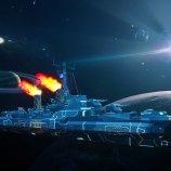 Скриншот World of Warships – Изображение 7
