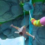 Скриншот Kid Adventures: Sky Captain – Изображение 23