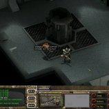 Скриншот Project Van Buren – Изображение 9