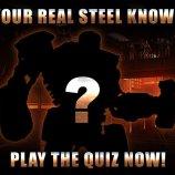 Скриншот Real Steel Champions – Изображение 6