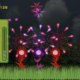 Скриншот Flowerworks – Изображение 9