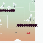 Скриншот The Floor is Jelly – Изображение 3