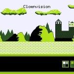 Скриншот Typing with Jester – Изображение 1