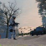 Скриншот Soldner: Secret Wars – Изображение 188