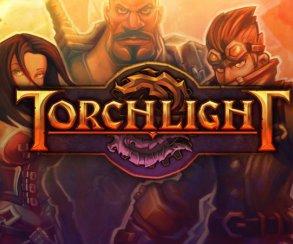 Разработчиков Torchlight и Hob закрыли в погоне за «играми-сервисами»