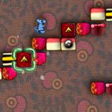 Скриншот KAHOOTS – Изображение 3