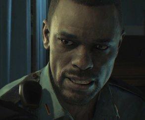 E3 2018: десять минут геймплея Resident Evil 2. Знакомый полицейский участок выглядит великолепно!