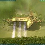 Скриншот Parkan 2 – Изображение 2