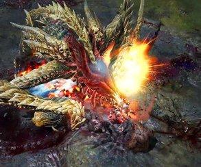 Diablo IV получит сюжетные дополнения. Базовая игра — лишь первая глава