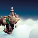 Скриншот AIRHEART - Tales of broken Wings – Изображение 1