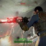 Скриншот Fallout 4 – Изображение 46