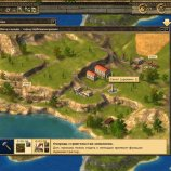 Скриншот Grepolis – Изображение 1