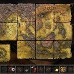 Скриншот Chronicles Of Mystery: The Tree Of Life – Изображение 4