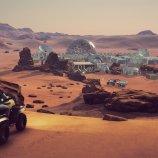 Скриншот Occupy Mars: The Game – Изображение 6