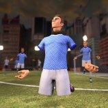 Скриншот VRFC Virtual Reality Football Club – Изображение 1