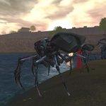 Скриншот City of Villains – Изображение 123