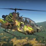 Скриншот War Thunder – Изображение 10