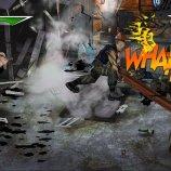 Скриншот Unbound Saga – Изображение 2