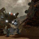 Скриншот Red Faction: Guerrilla Re-Mars-tered – Изображение 3