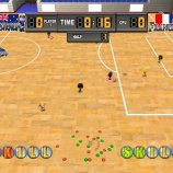 Скриншот Kidz Sports International Football – Изображение 7