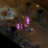 Скриншот Magicka: Dungeons & Daemons – Изображение 7