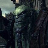 Скриншот Of Orcs and Men – Изображение 3