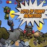 Скриншот Monster of Puppets – Изображение 5