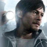 Скриншот Silent Hills – Изображение 1