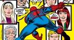 Нетолько классика! Лучшие комиксы про дружелюбного соседа Человека-паука. - Изображение 10